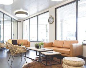 FitYou Giengen Wellness Lounge small