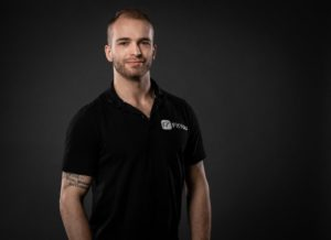 FitYou Team | 2 | FitYou GmbH 2021