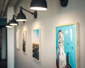 FitYou Dillingen Galerie