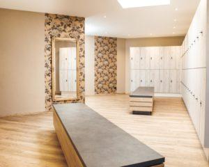 Fitnessstudio in Gundelfingen | 15 | FitYou GmbH 2021