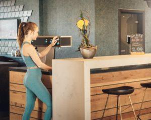 Fitnessstudio in Gundelfingen | 19 | FitYou GmbH 2021