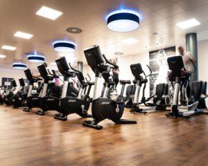 Fitnessstudio in Bachhagel | 3 | FitYou GmbH 2021