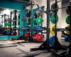 Fitnessstudio in Bachhagel | 14 | FitYou GmbH 2021