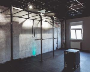 Fitnessstudio in Gerststetten | 19 | FitYou GmbH 2021
