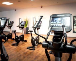 Fitnessstudio in Gerststetten | 5 | FitYou GmbH 2021