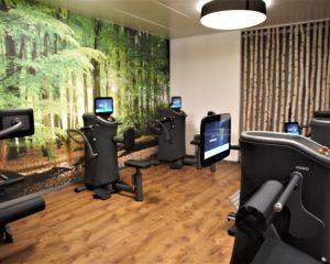 Fitnessstudio in Gerststetten | 12 | FitYou GmbH 2021