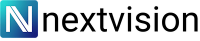 Logo_COLOR_name_rechts